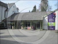 Brockhole Visitors Centre