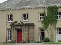 Morton Manor, Carlisle