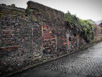 Broadguards in Carlisle